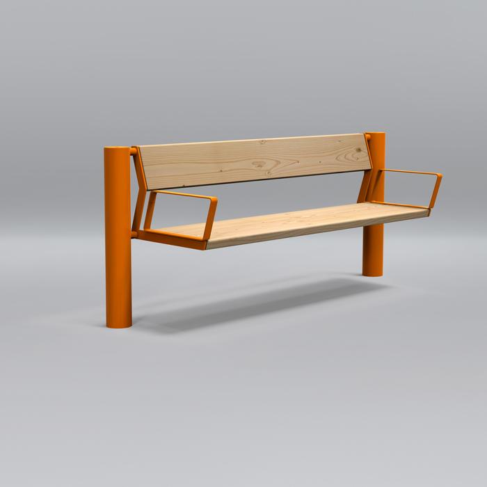 HITSA-SAFE Soffa